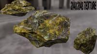 Rock_2(1)