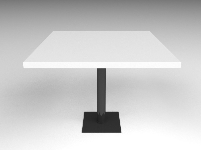 event table 3d 3ds