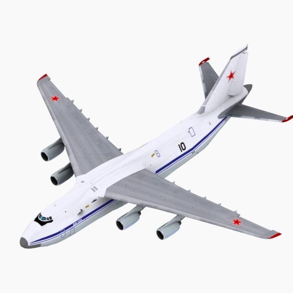 max antonov an124 soviet air force