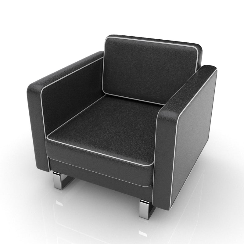 couch chair x