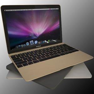 3ds macbook