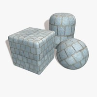 Floor Tiles Seamless