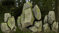 Rock_4(1)