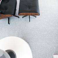 Carpet seamless texture