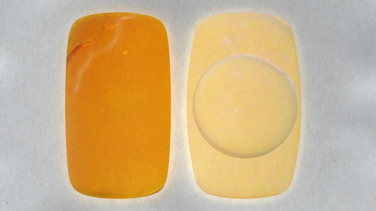 3d beeswax wax honey bees model