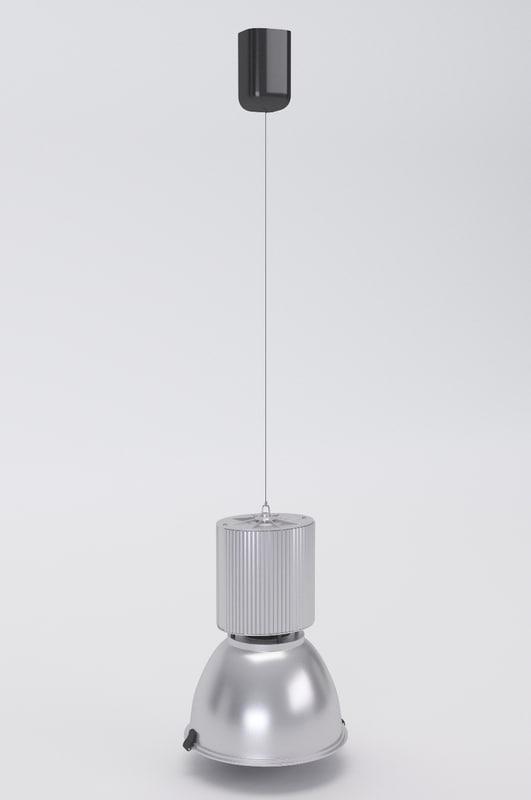 industrial ceiling lamp max