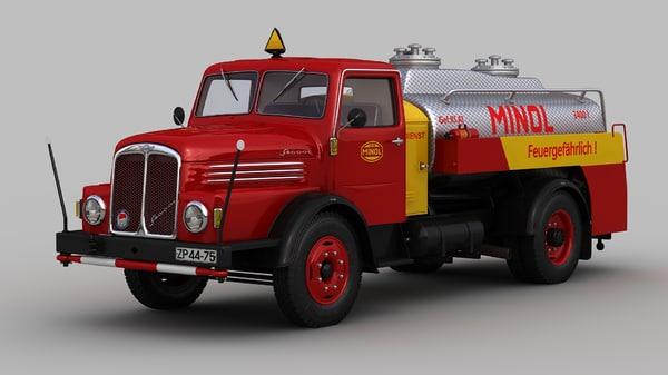 ifa s4000-1 tanker max