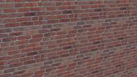 Old Bricks Texture