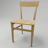 light chair max