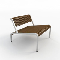 chair realistic max free