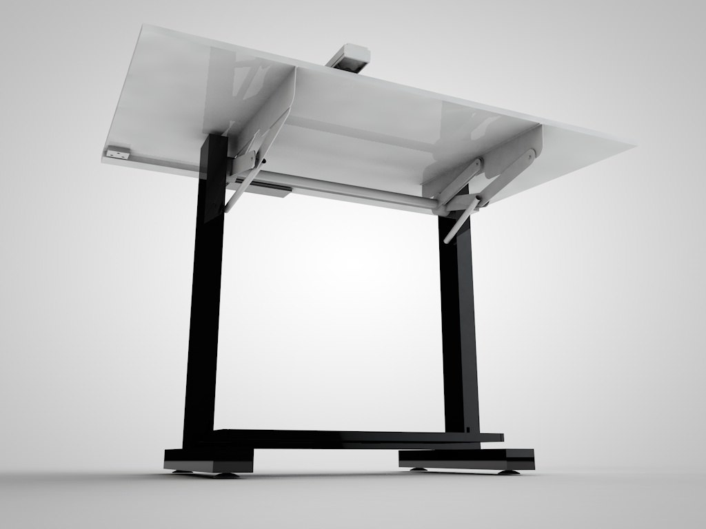 drawing table for Drawing Table With Light  242xkb