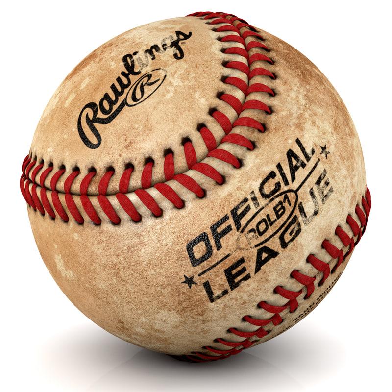 ed baseball