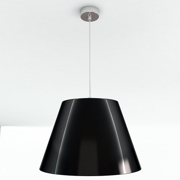 max lamp light