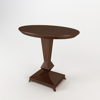 max christopher guy table diamant