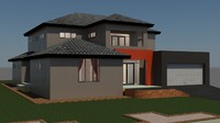Architecture House 159