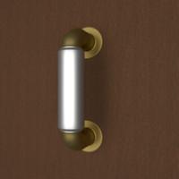 Drawer / Door Pulls