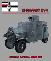 Ehrhardt EV4