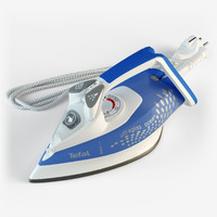 household irons tefal fv4590