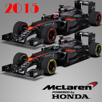 wheels fernando alonso 3d c4d