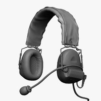 Z-Tactical Z041 Comtac II Headset