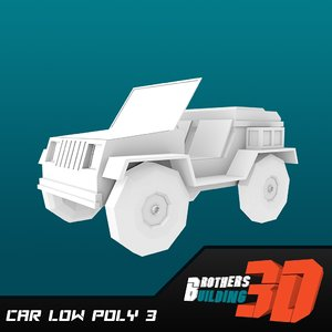 car games 3d 3ds