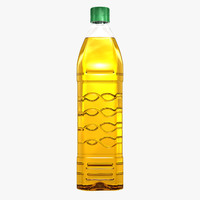 oil bottle max