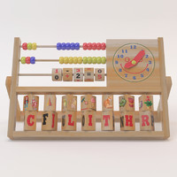 abacus max