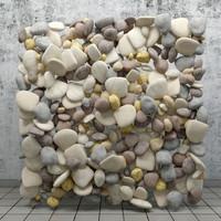 max stone panels