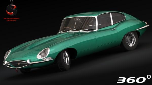 max e-type s1 1961 s