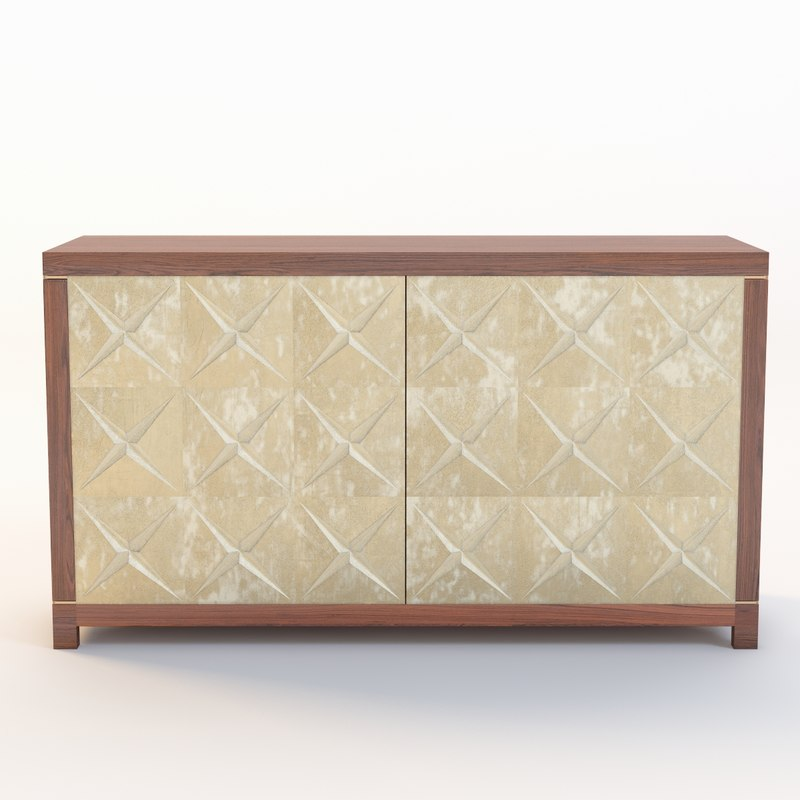 max bolier atelier cabinet