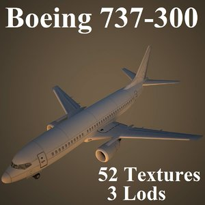 boeing airlines max