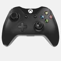 max xbox wireless controller