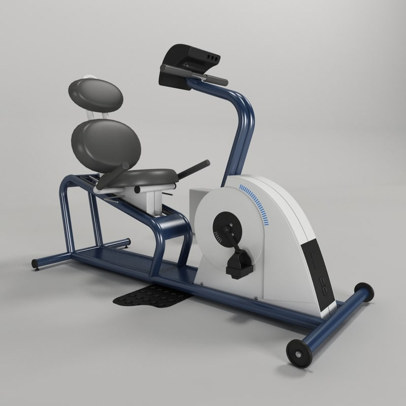 tcp - bicicleta 3ds
