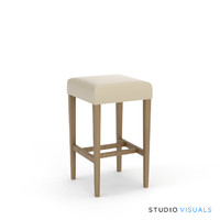 3d model loewenstein stool