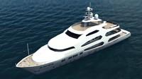 Teuta Yacht