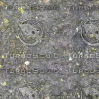 Rock and Boulder Textures