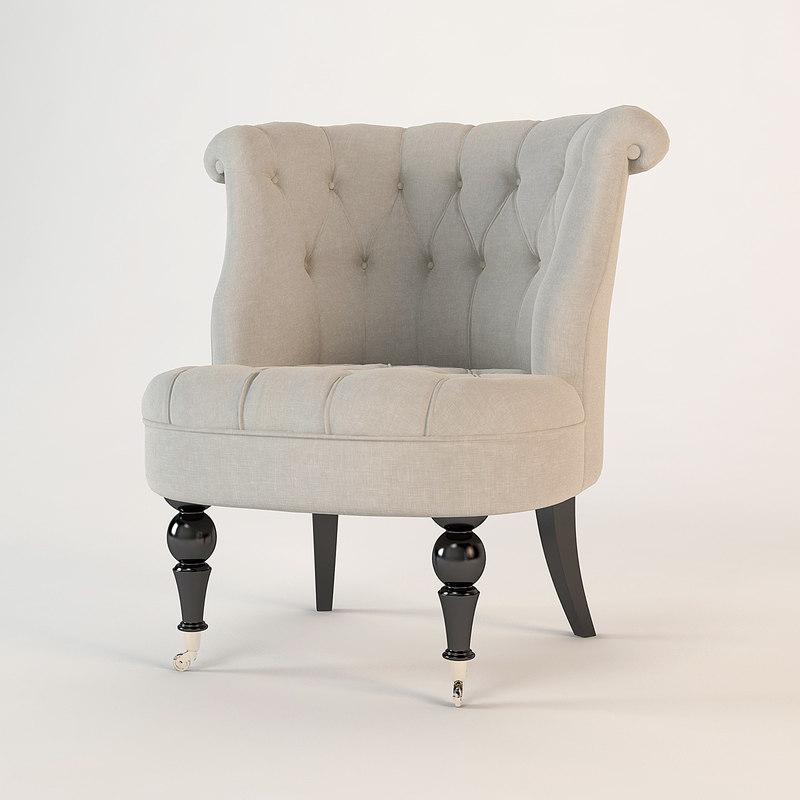 max eichholtz chair camden