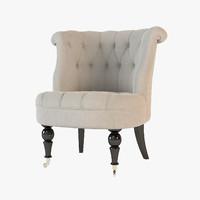 Eichholtz Chair Camden