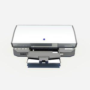 ma printer