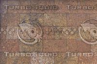 Wall Tile Brick 1