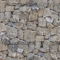 Rock Wall Textures