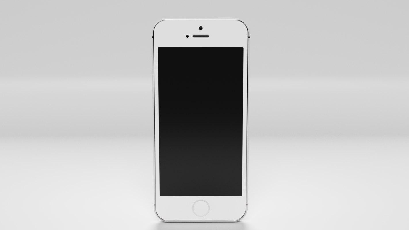 smartphone smart phone max