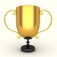 awards trophies max