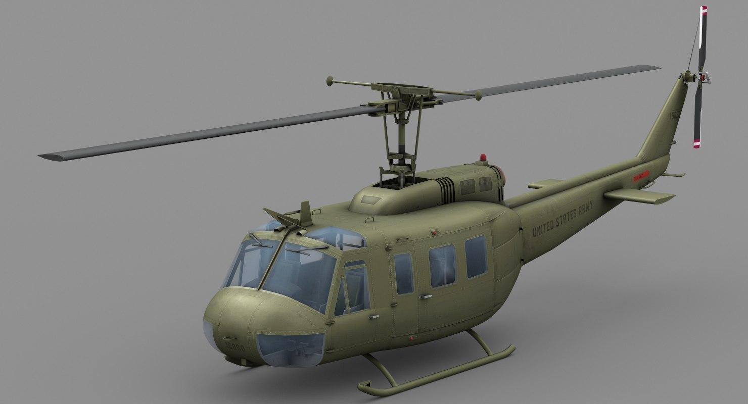 huey helicopter models with 939477 on 18993 as well 559 in addition 29469 moreover These Are The 4 Most Savage Attack Helicopters Of All Time likewise Kh80124.