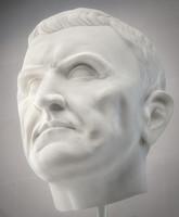 Crassus Marcus Licinius
