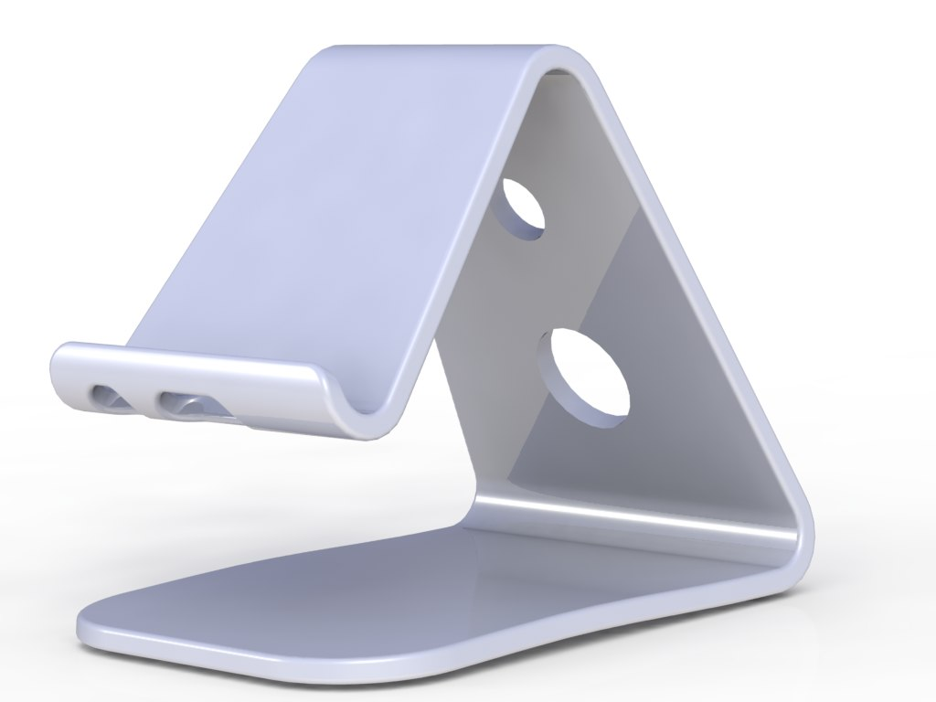 3ds stand phone 6