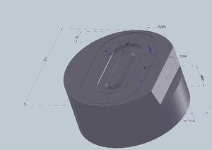 3d model link 12 - tools