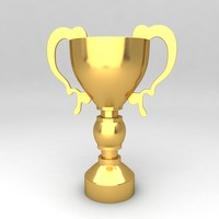 max awards trophies