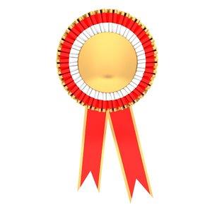 awards medal ma
