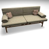 Sofa Los Cabos